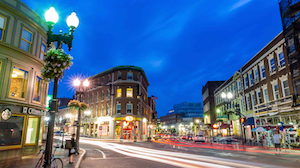 Discount hotels and attractions in Cambridge, Massachusetts