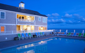 Discount hotels and attractions in Dennis Port, Massachusetts