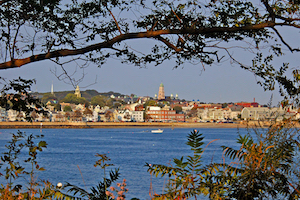 Hotel deals in Gloucester, Massachusetts