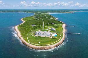 Cheap hotels in North Dartmouth, Massachusetts