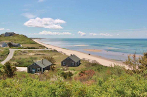 Hotel deals in North Truro, Massachusetts