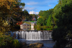 Hotel deals in Northampton, Massachusetts