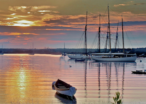Discount hotels and attractions in Vineyard Haven, Massachusetts