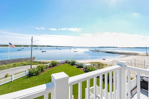 Discount hotels and attractions in West Yarmouth, Massachusetts