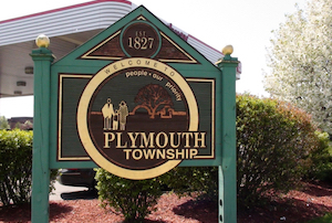 Hotel deals in Plymouth, Michigan