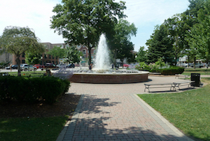 Discount hotels and attractions in Plymouth, Michigan