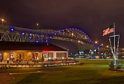 Cheap hotels in Port Huron, Michigan