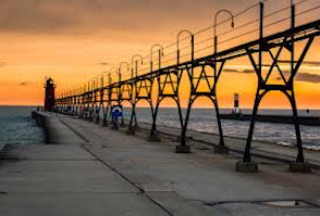 Cheap hotels in South Haven, Michigan