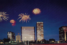 Hotel deals in Southfield, Michigan