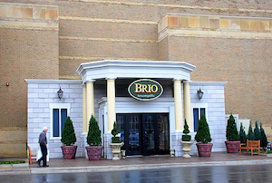 Discount hotels and attractions in Troy, Michigan