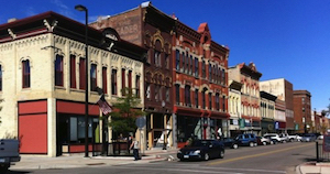 Cheap hotels in Faribault, Minnesota