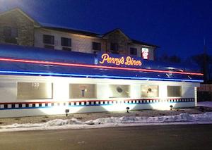 Hotel deals in Glenwood, Minnesota
