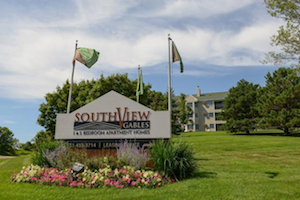 Discount hotels and attractions in Inver Grove Heights, Minnesota