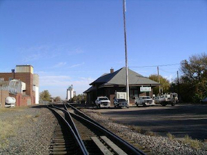 Discount hotels and attractions in Marshall, Minnesota