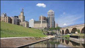 Hotel deals in Plymouth, Minnesota