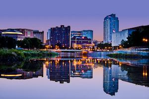 Cheap hotels in Rochester, Minnesota
