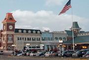 Hotel deals in Biloxi, Mississippi