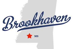 Hotel deals in Brookhaven, Mississippi