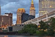 Hotel deals in Cleveland, Mississippi