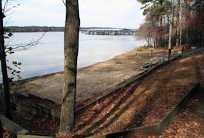 Discount hotels and attractions in Fulton, Mississippi