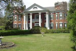 Cheap hotels in Holly Springs, Mississippi
