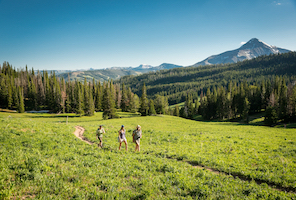 Cheap hotels in Big Sky, Montana
