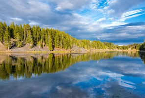 Cheap hotels in Sidney, Montana
