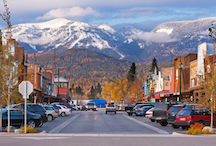 Cheap hotels in Whitefish, Montana