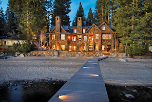 Cheap hotels in Incline Village, Nevada