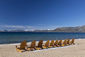 Discount hotels and attractions in Incline Village, Nevada