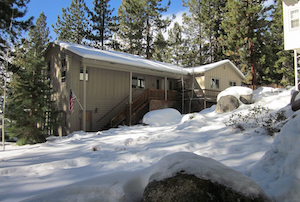 Discount hotels and attractions in Skyland, Nevada