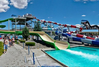 Discount hotels and attractions in Sparks, Nevada