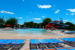Discount hotels and attractions in Grove City, Ohio