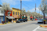 Hotel deals in Milford, Ohio