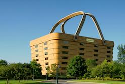 Hotel deals in Newark, Ohio