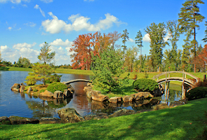 Discount hotels and attractions in Newark, Ohio