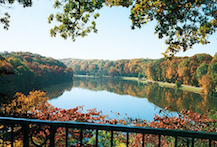 Discount hotels and attractions in Poland, Ohio