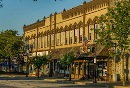 Cheap hotels in Wadsworth, Ohio