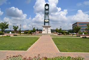 Cheap hotels in West Chester, Ohio