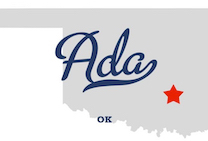 Hotel deals in Ada, Oklahoma
