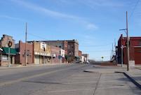 Cheap hotels in Atoka, Oklahoma