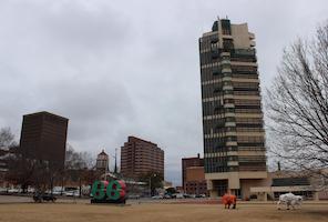 Hotel deals in Bartlesville, Oklahoma