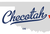 Cheap hotels in Checotah, Oklahoma