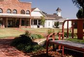Hotel deals in Elk City, Oklahoma