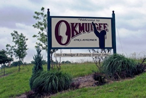 Cheap hotels in Okmulgee, Oklahoma