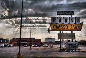 Hotel deals in Owasso, Oklahoma
