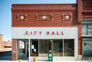 Cheap hotels in Perry, Oklahoma