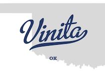 Cheap hotels in Vinita, Oklahoma