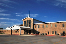 Hotel deals in Weatherford, Oklahoma