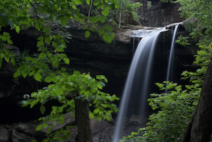 Hotel deals in Beaver Falls, Pennsylvania
